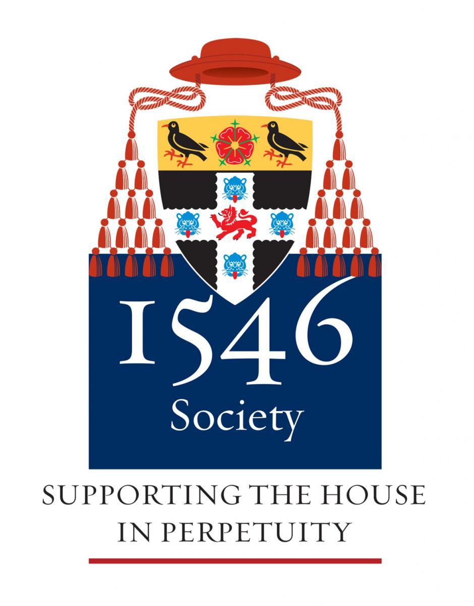 1546 Society