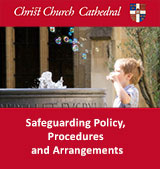 Safeguarding policy, procedures and arrangements