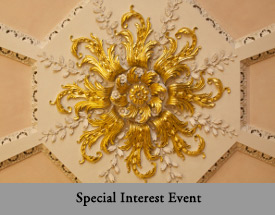 Special Interest Event