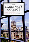 Cardinal College-Cover