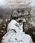 Lewis Carroll-Cover