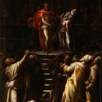 Giovanni Battista Naldini, Ecce Homo JBS 67