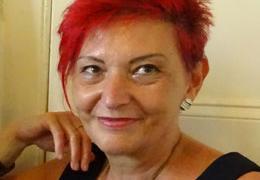 Alina Nachescu