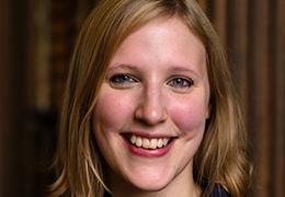 Emma Sillett