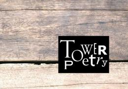 Tower Poetry