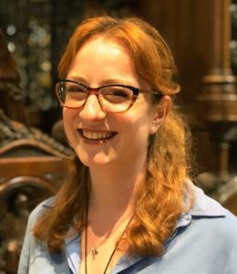 Emily Essex