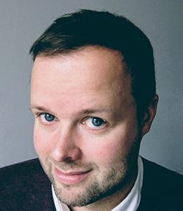 Lars Kunze