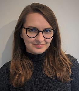 Laura Flannigan