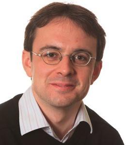 Simon Dadson