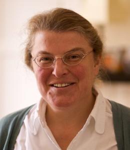 Emeritus Professor Catherine (Katya) Andreyev